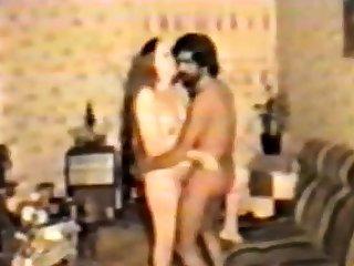 Arab Cuckold 03