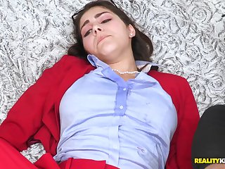 Mischa Brooks plus Valentina Nappi got seduced by ebony bangers